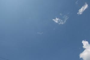 2012091405